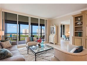 Naples Real Estate - MLS#216063773 Photo 2
