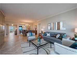 Naples Real Estate - MLS#216063773 Photo 5