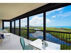 Naples Real Estate - MLS#216063773 Photo 22
