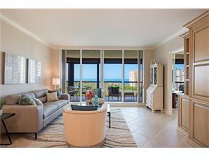 Naples Real Estate - MLS#216063773 Primary Photo
