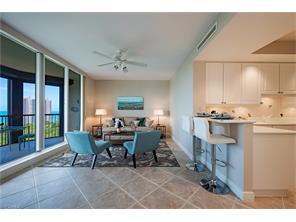 Naples Real Estate - MLS#216063773 Photo 4