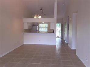 Naples Real Estate - MLS#216066973 Photo 1