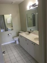 Naples Real Estate - MLS#216066973 Photo 4