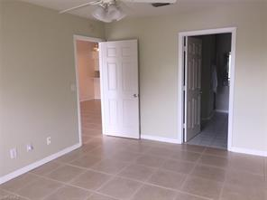 Naples Real Estate - MLS#216066973 Photo 5