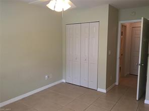Naples Real Estate - MLS#216066973 Photo 7