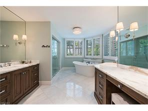 Naples Real Estate - MLS#216069173 Photo 9