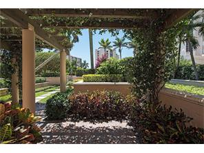 Naples Real Estate - MLS#216069173 Photo 14