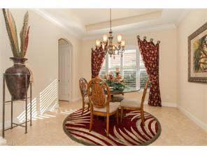 Naples Real Estate - MLS#216072373 Photo 7
