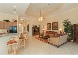 Naples Real Estate - MLS#216072373 Photo 1