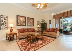 Naples Real Estate - MLS#216072373 Photo 3