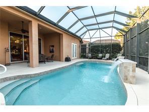 Naples Real Estate - MLS#216072373 Photo 17