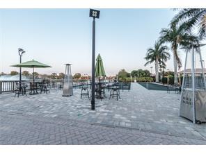 Naples Real Estate - MLS#216072373 Photo 19