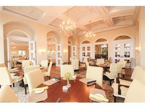 Naples Real Estate - MLS#216072373 Photo 20