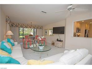 Naples Real Estate - MLS#216080373 Photo 7