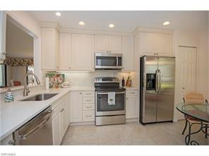 Naples Real Estate - MLS#216080373 Photo 5