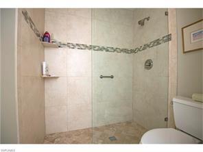 Naples Real Estate - MLS#216080373 Photo 14