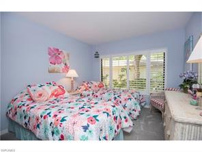 Naples Real Estate - MLS#216080373 Photo 15
