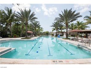Naples Real Estate - MLS#216080373 Photo 19