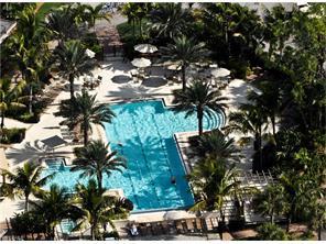 Naples Real Estate - MLS#216080373 Photo 24