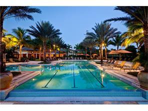 Naples Real Estate - MLS#216080373 Primary Photo