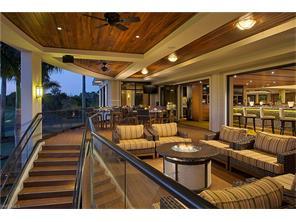 Naples Real Estate - MLS#216080373 Photo 20