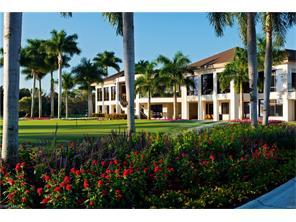 Naples Real Estate - MLS#216080373 Photo 21