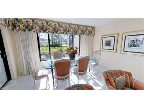 Naples Real Estate - MLS#216080373 Photo 8