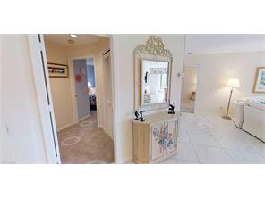 Naples Real Estate - MLS#216080373 Photo 3