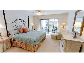 Naples Real Estate - MLS#216080373 Photo 9