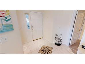 Naples Real Estate - MLS#216080373 Photo 2