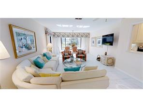 Naples Real Estate - MLS#216080373 Photo 4