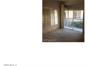 Naples Real Estate - MLS#217012273 Photo 3