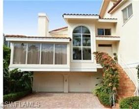 Naples Real Estate - MLS#217012273 Primary Photo