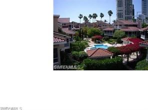 Naples Real Estate - MLS#217012273 Photo 2