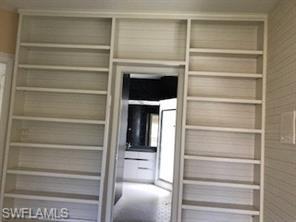 Naples Real Estate - MLS#217012273 Photo 8