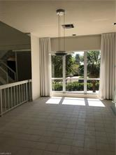 Naples Real Estate - MLS#217012273 Photo 9