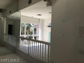Naples Real Estate - MLS#217012273 Photo 12