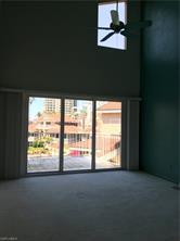 Naples Real Estate - MLS#217012273 Photo 1