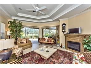 Naples Real Estate - MLS#217020373 Photo 5