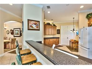 Naples Real Estate - MLS#217020373 Photo 10