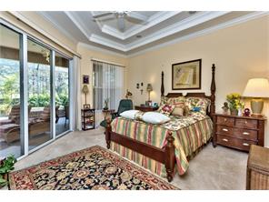 Naples Real Estate - MLS#217020373 Photo 13