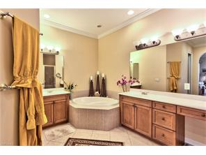 Naples Real Estate - MLS#217020373 Photo 15
