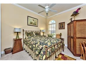 Naples Real Estate - MLS#217020373 Photo 16