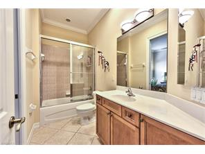 Naples Real Estate - MLS#217020373 Photo 17