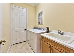Naples Real Estate - MLS#217020373 Photo 19