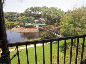 Naples Real Estate - MLS#217020473 Photo 2