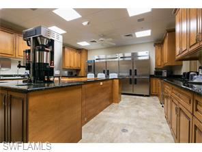 Naples Real Estate - MLS#213502874 Photo 8