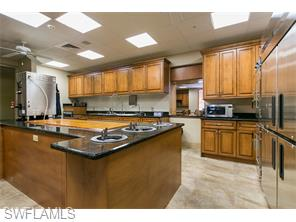 Naples Real Estate - MLS#213502874 Photo 9