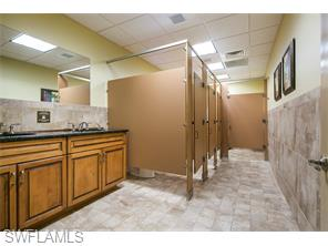 Naples Real Estate - MLS#213502874 Photo 11