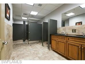 Naples Real Estate - MLS#213502874 Photo 12